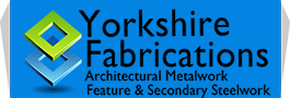 Yorkshire Fabrications Ltd